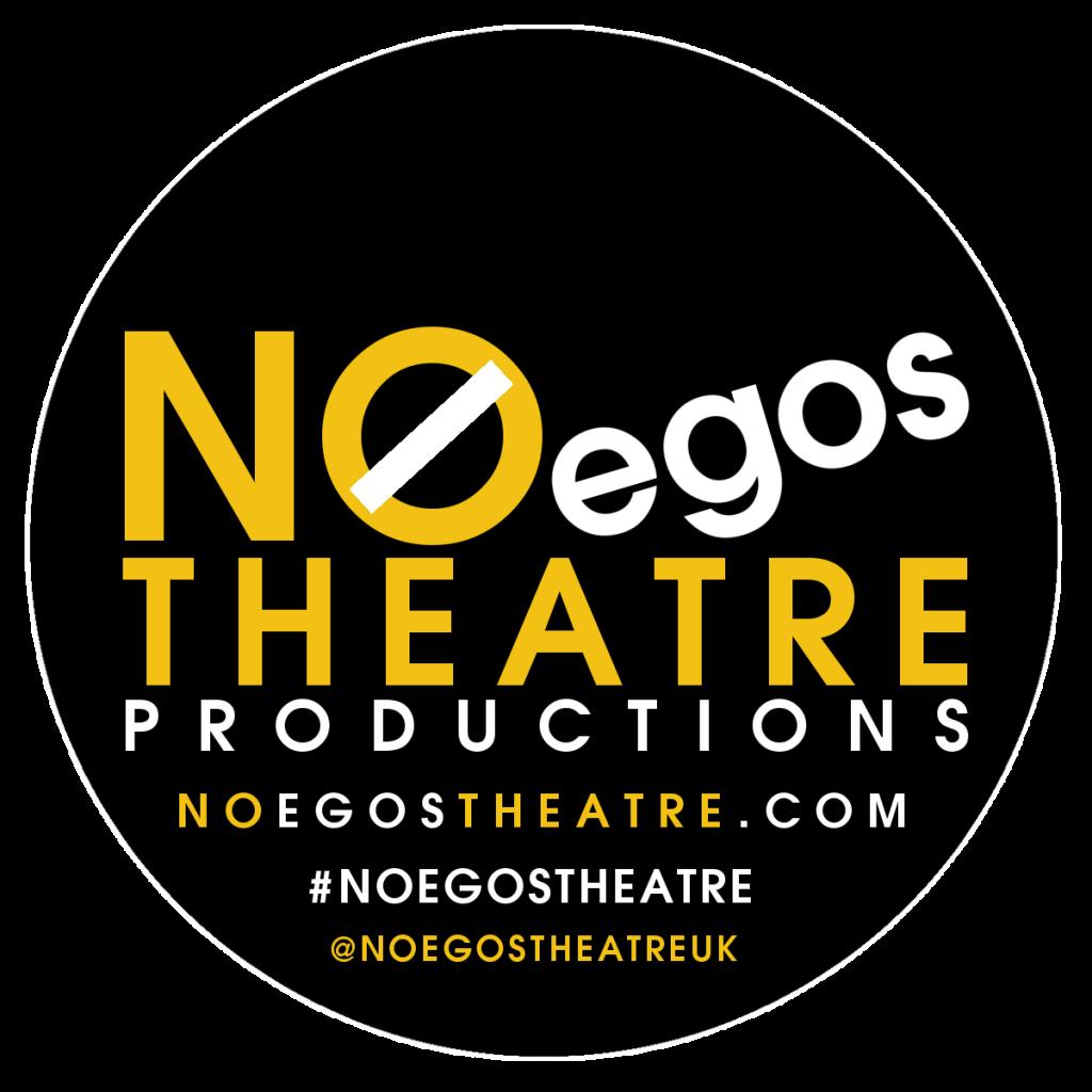 No Egos Theatre Productions