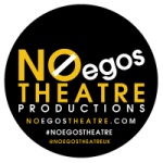 No Egos Theatre Productions